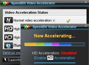 speedbit-video-accelerator-latest