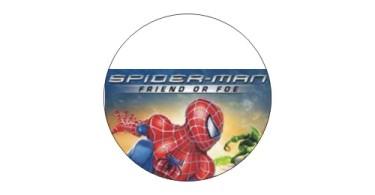 spider-man-friend-or-foe-game-logo
