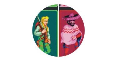sunset-riders-game-logo