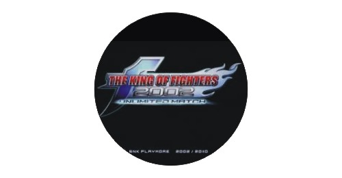 the-king-of-fighters-2002-logo
