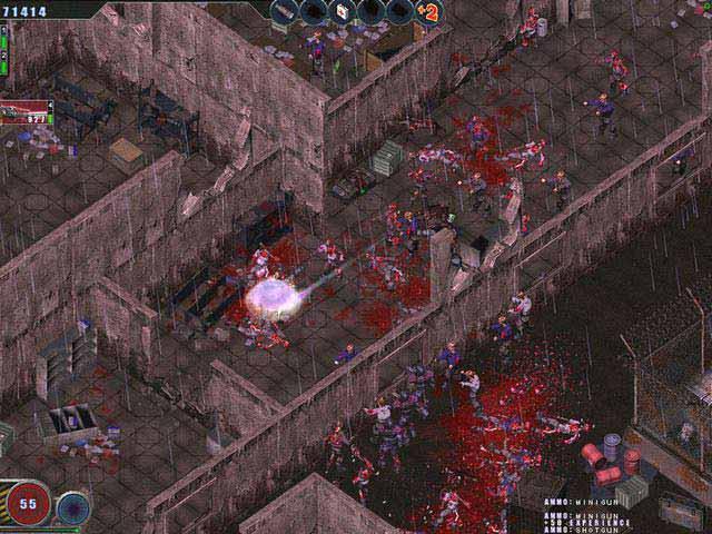 zombie-shooter-screenshot