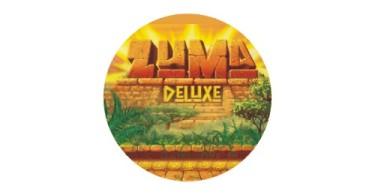 zuma-deluxe-game-logo