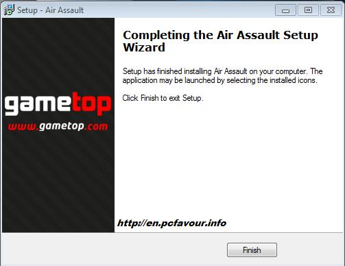 Air Assault1