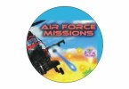 Air-Force-Missions-game-logo