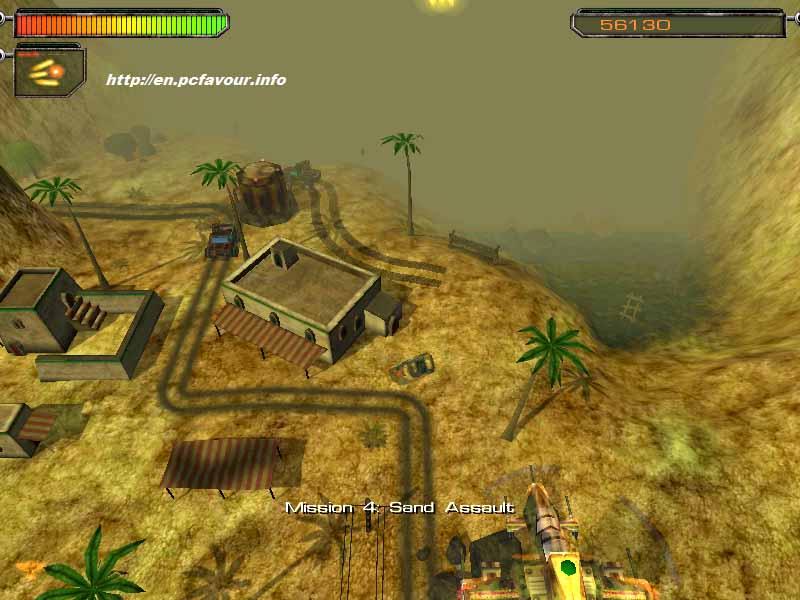 Air-Force-Missions-screenshot