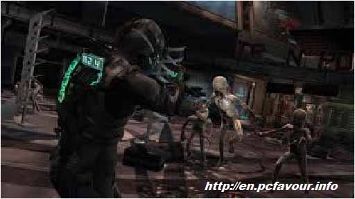 Alien-Arena-2006-screenshot