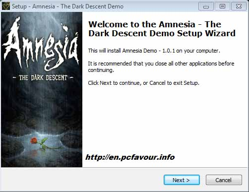 Amnesia-The-Dark-Descent-screenshot