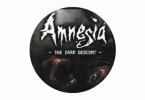 Amnesia-the-dark-descent-logo