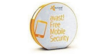 Avast-Mobile-Security-logo