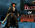 Blood of Vampire Free Game