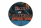 Blood-of-Vampire-game-logo