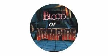 Blood-of-Vampire-game-logo