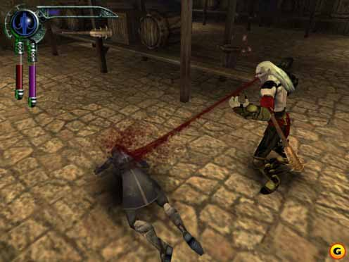 Blood-of-Vampire-screenshot