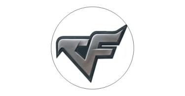 Cross-Fire-game-logo