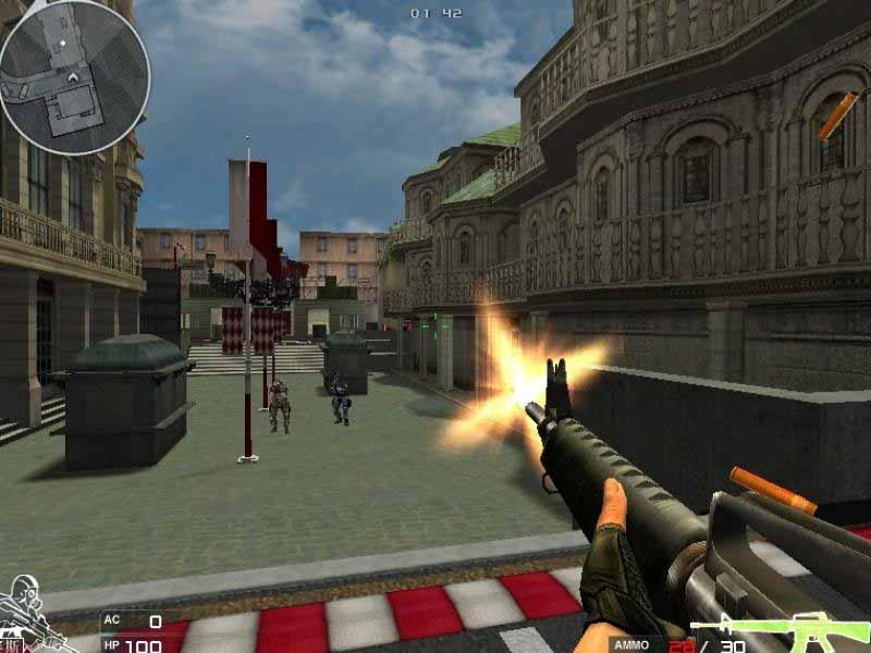 CrossFire-1122-screenshot