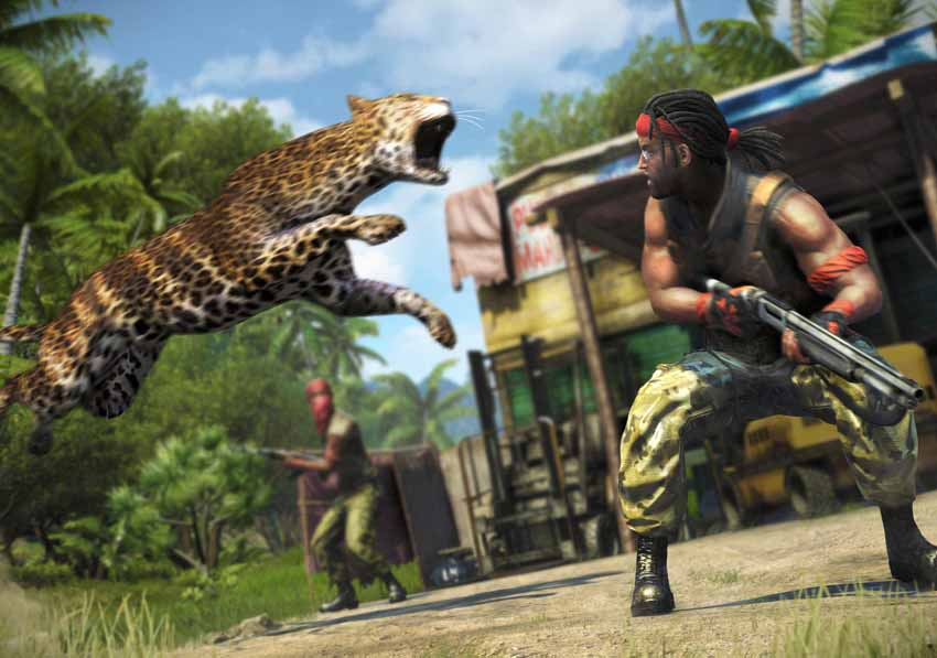 Far-Cry-3-game-screenshot
