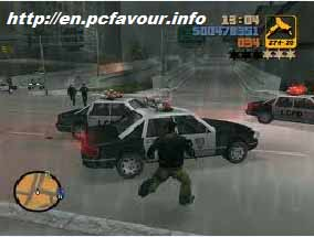 Grand-Theft-Auto-Original-screenshot