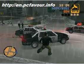 Grand-Theft-Auto-Original-screenshot