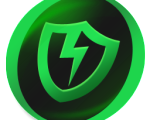 IObit Malware fighter logo