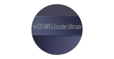 ImTOO-MPEG-Encoder-logo