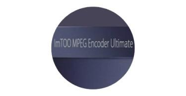 ImTOO-MPEG-Encoder-logo