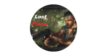 Lost-Place-Game-logo