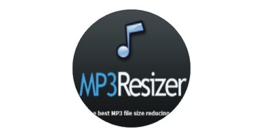 MP2Resizer-logo