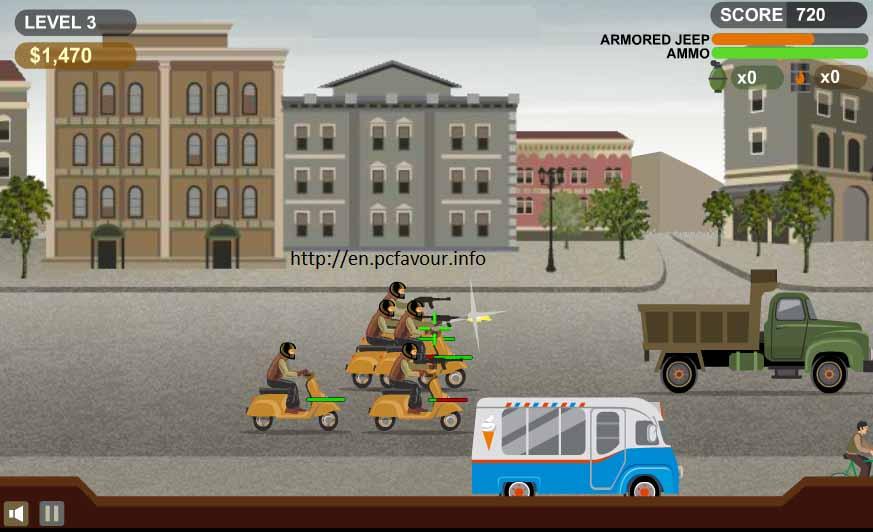 Mafia-Shootout-game-screenshot
