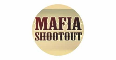 Mafia-Shootout-logo-icon