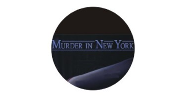 Murder-in-new-york-game-logo
