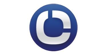 Nokia-Suite-logo