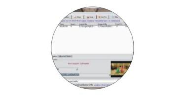 Nokia-Video-Converter-logo-icon