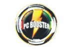 PC-Booster7-logo-icon