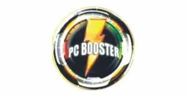 PC-Booster7-logo-icon