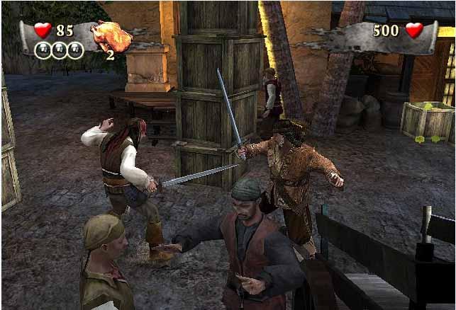 Pirates-Of-Caribbean-at-Worlds-End-screenshot