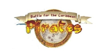 Pirates-battle-for-the-caribbean-logo-icon