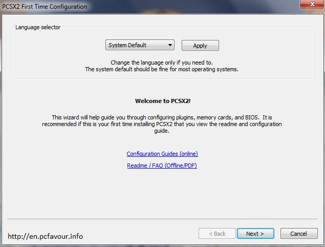 Playstation 2 emulator for pc reanimators