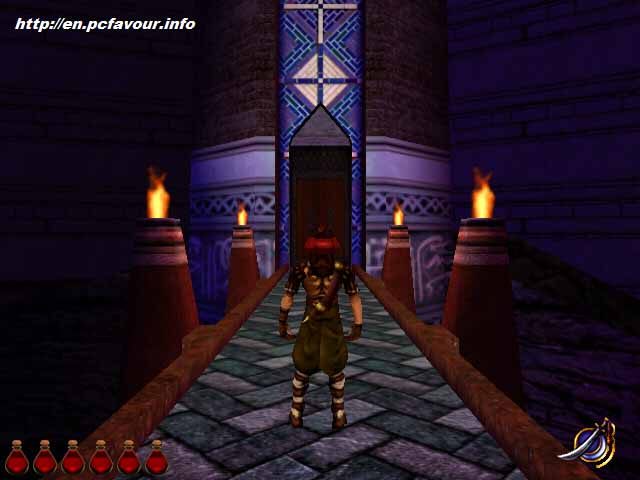Download Prince Of Persia 3d Game Free Full Version Hd Online Player Honestech Video Editor 80 Keygen Gen