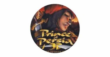 Prince-of-Persia-3d-logo