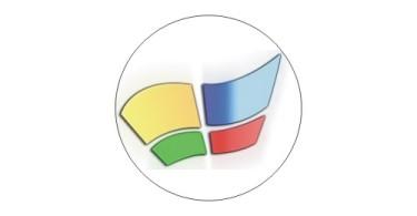 RegClean-Pro-Logo-icon