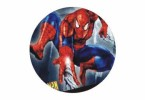 Spiderman-game-pc-logo