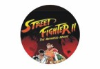 Street-Fighter-2-logo