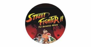 Street-Fighter-2-logo