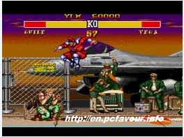 Street-Fighter-2-screenshot