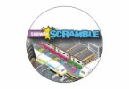 Subway-Scramble-game-logo-icon
