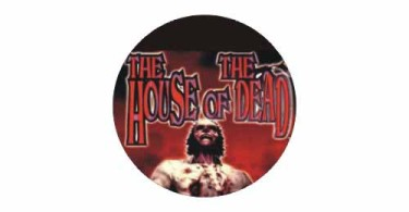 The-House-of-the-dead-game-logo