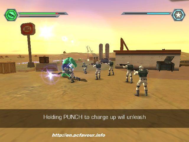 The-Hulk-game-download