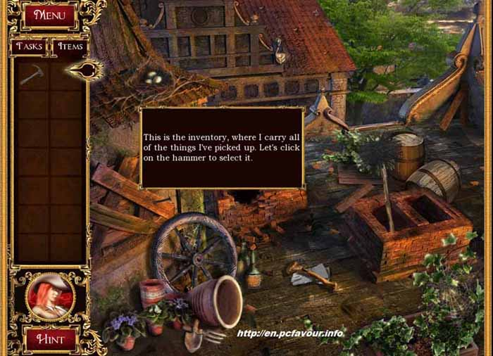 Three-Musketeers-Secrets-screenshot