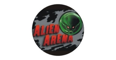 alien-arena-2006-logo-icon