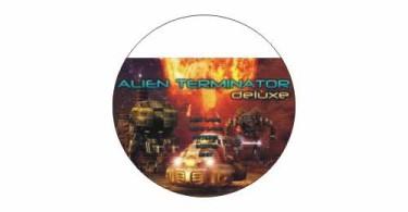 alien-terminator-deluxe-game-logo